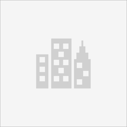Stratus Recruitment & Search Ltd